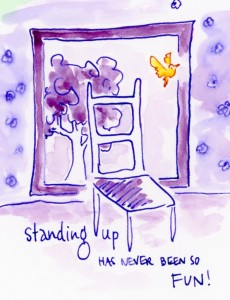 standing up 56 (2)